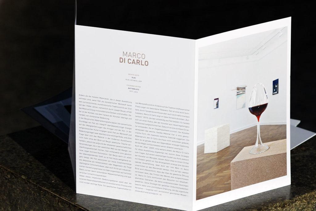 Marco Di Carlo - Katalog - Archive Box - 06